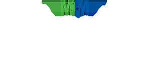 M3M heights Logo